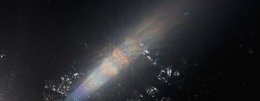 Lightness of Being  03