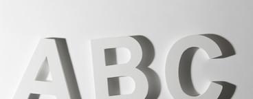 Studio ABC  33