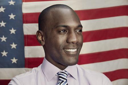 Portraits of an American Man 02
