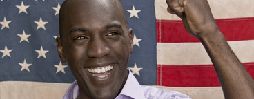 Portraits of an American Man  16