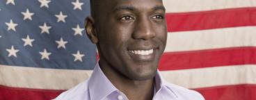 Portraits of an American Man  44