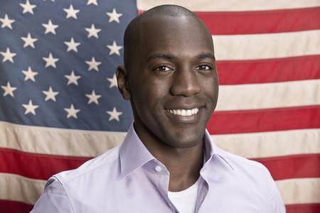 Portraits of an American Man 62