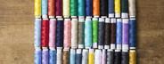 Common Threads  06