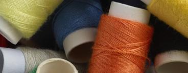 Common Threads  10