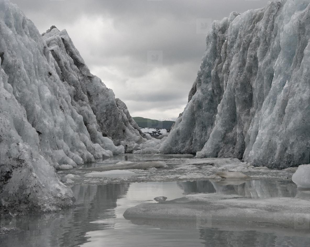 Glaciers and Beyond  05