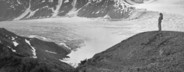 Glaciers and Beyond  08