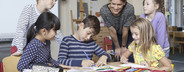 Elementary Education  11