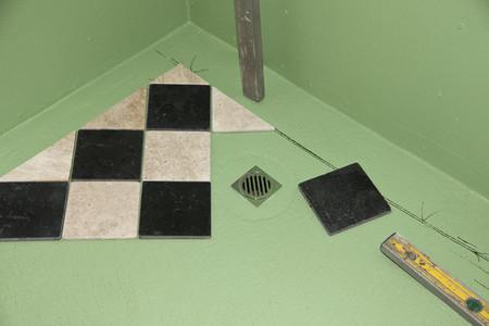 Rustic Dominoes 48
