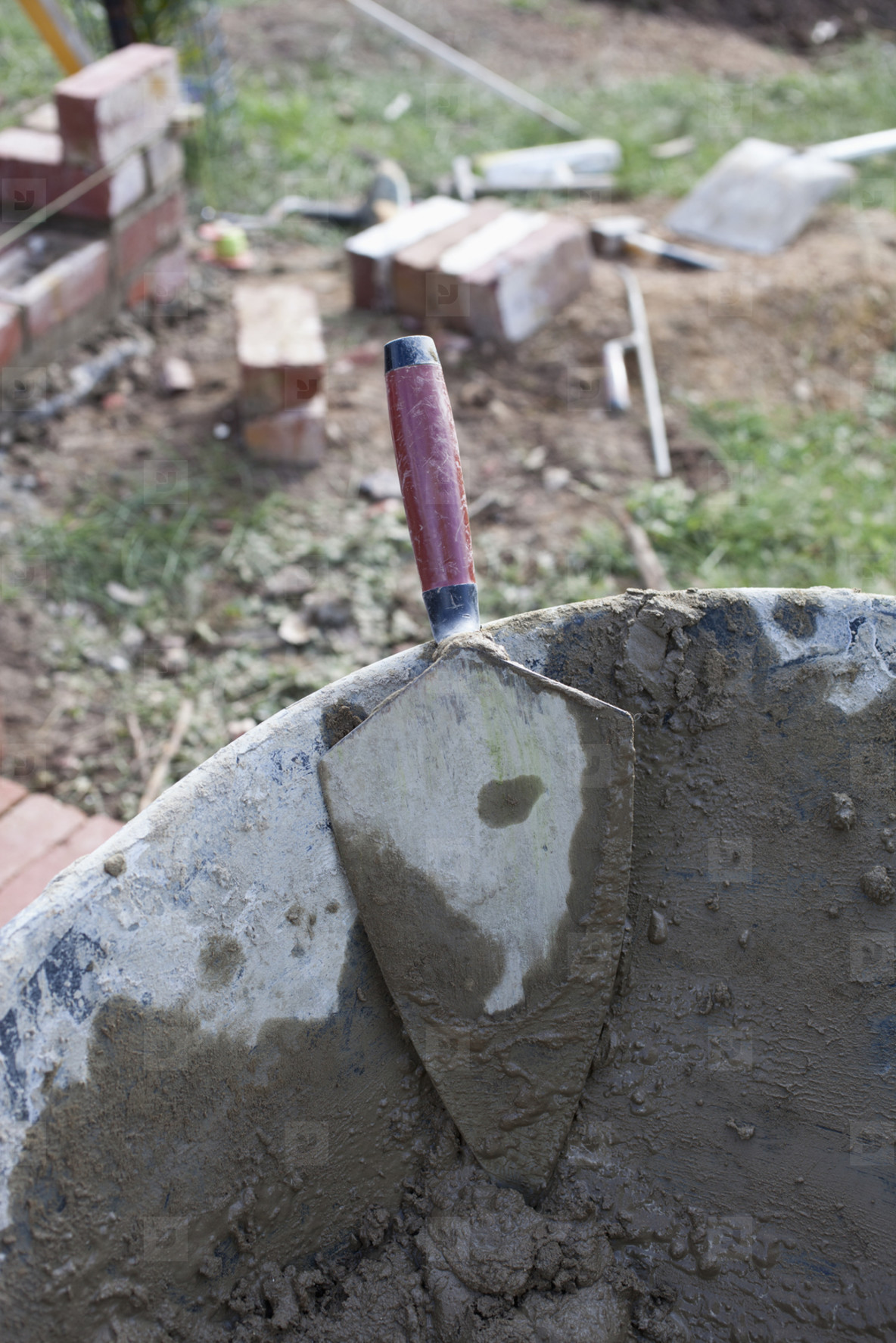 Rustic Dominoes  55