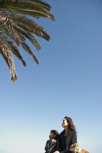 Beach Daze 03