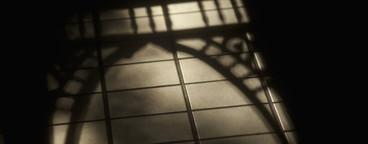 Light Over Shadow  02