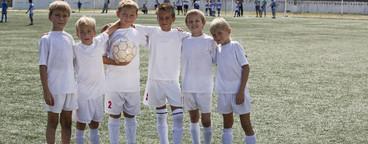 People   Soccer  11