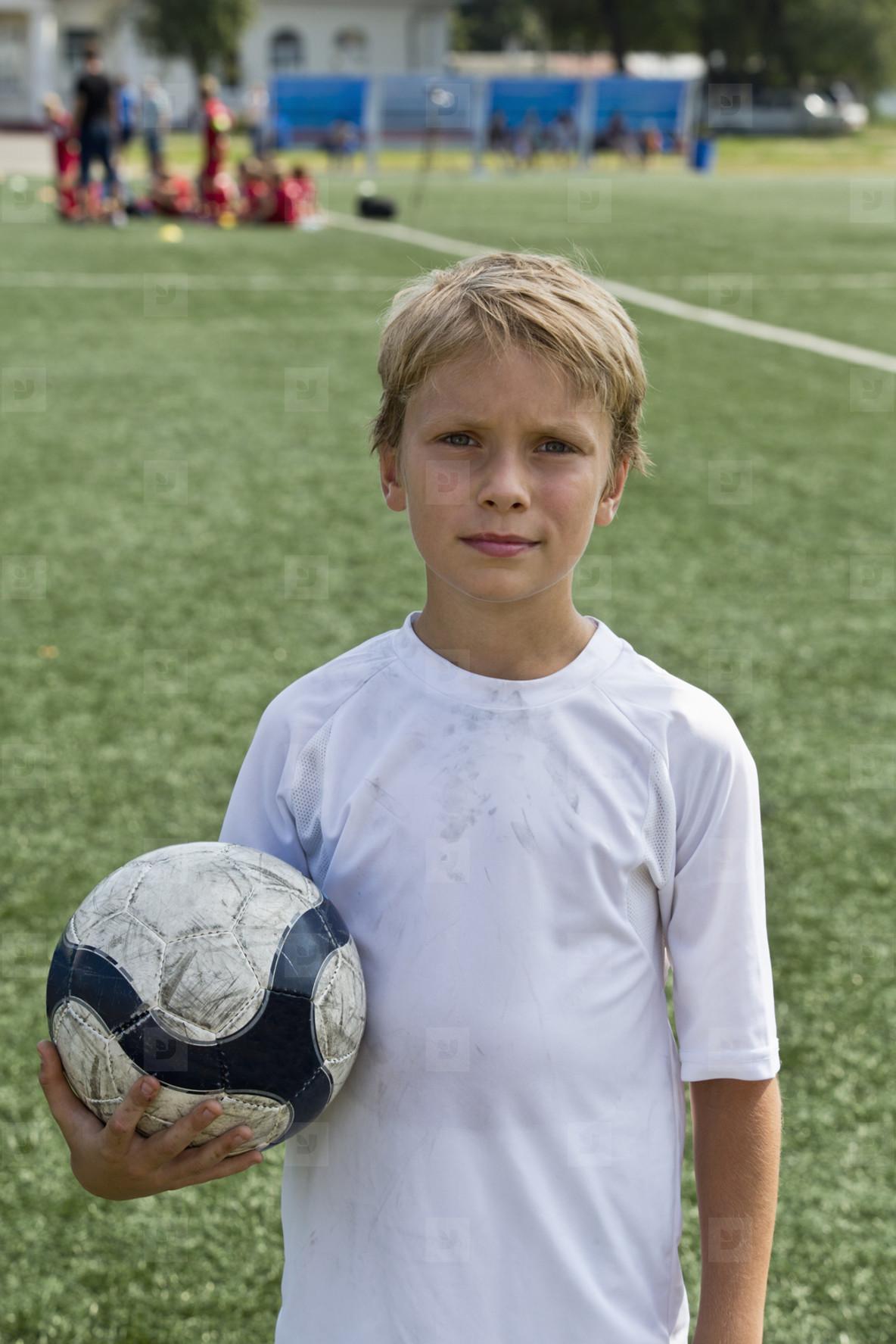 People   Soccer  52