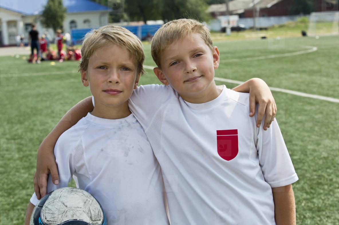 People   Soccer  59