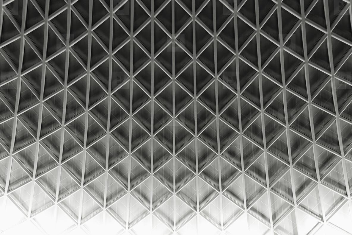Looking Up Where We Belong  02