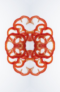 Food Kaleidoscope 04