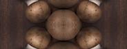 Food Kaleidoscope  13