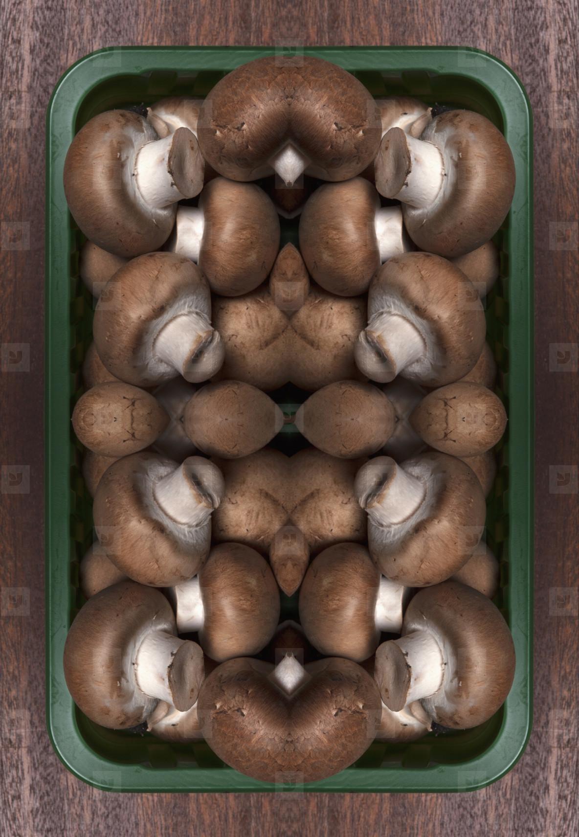 Food Kaleidoscope  15