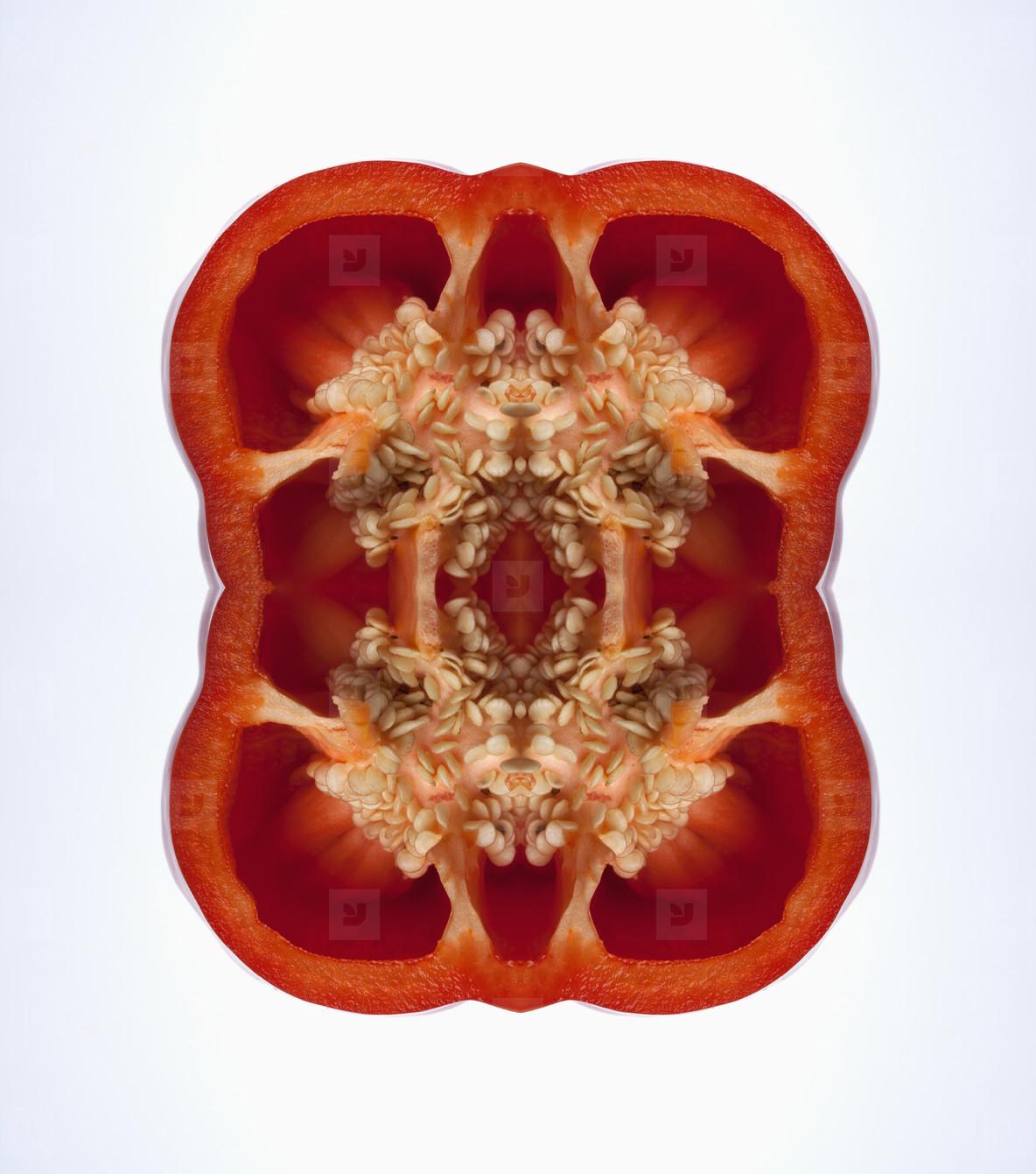 Food Kaleidoscope  18