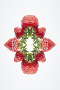 Food Kaleidoscope  21
