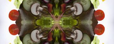Food Kaleidoscope  25