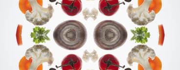 Food Kaleidoscope  28
