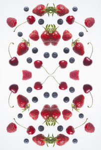 Food Kaleidoscope 30