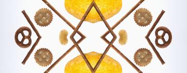 Food Kaleidoscope  32