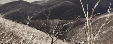 Mountain Ranges  01