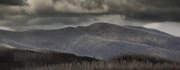 Mountain Ranges  17
