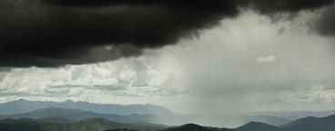 Mountain Ranges  19