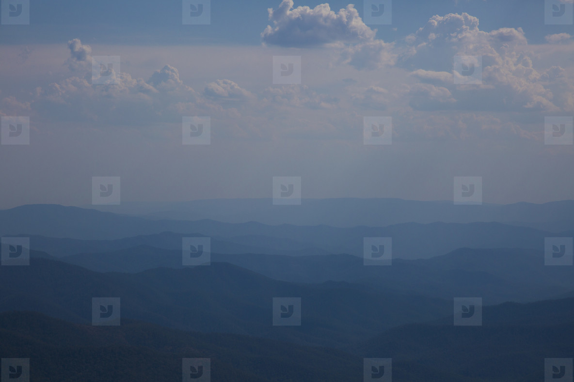 Mountain Ranges  27