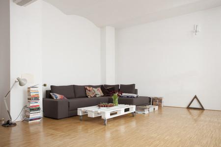 Modern Family Interior 37