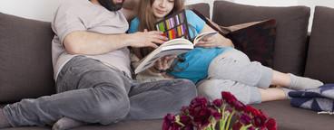 Modern Family Interior  47