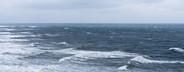 New Classical Coast  15