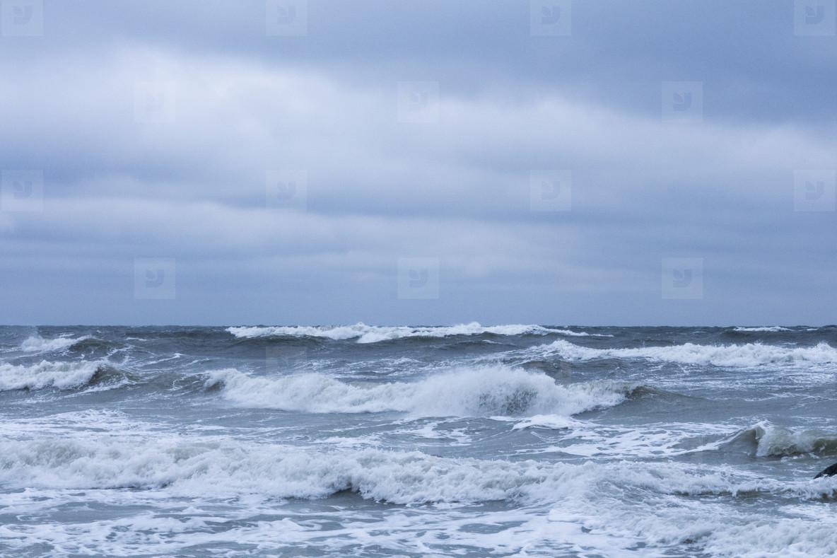 New Classical Coast  19