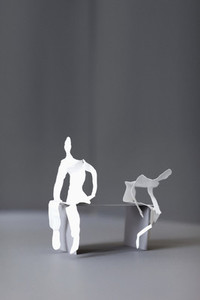 Origami Business 04