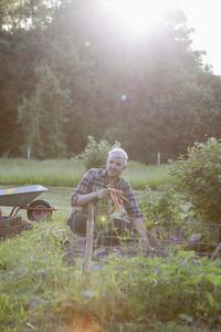 Summer Harvest 48