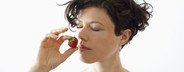 Fruity Lady  01