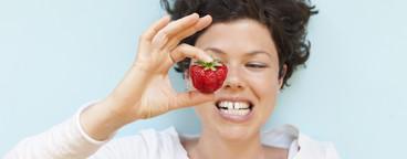 Fruity Lady  04
