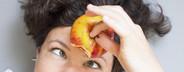 Fruity Lady  05