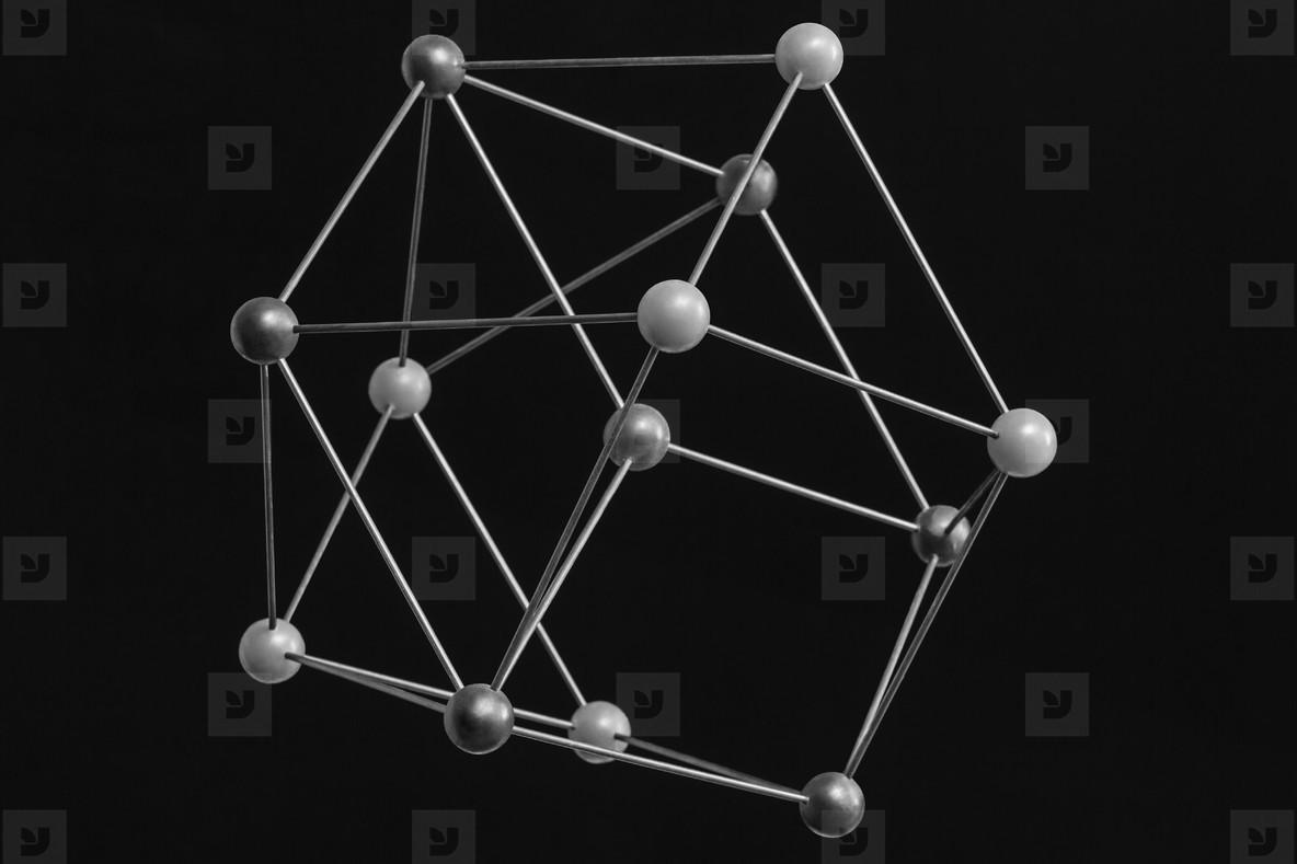 Chemistry  13