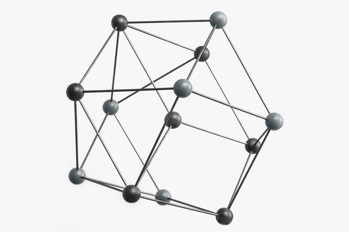 Chemistry  21