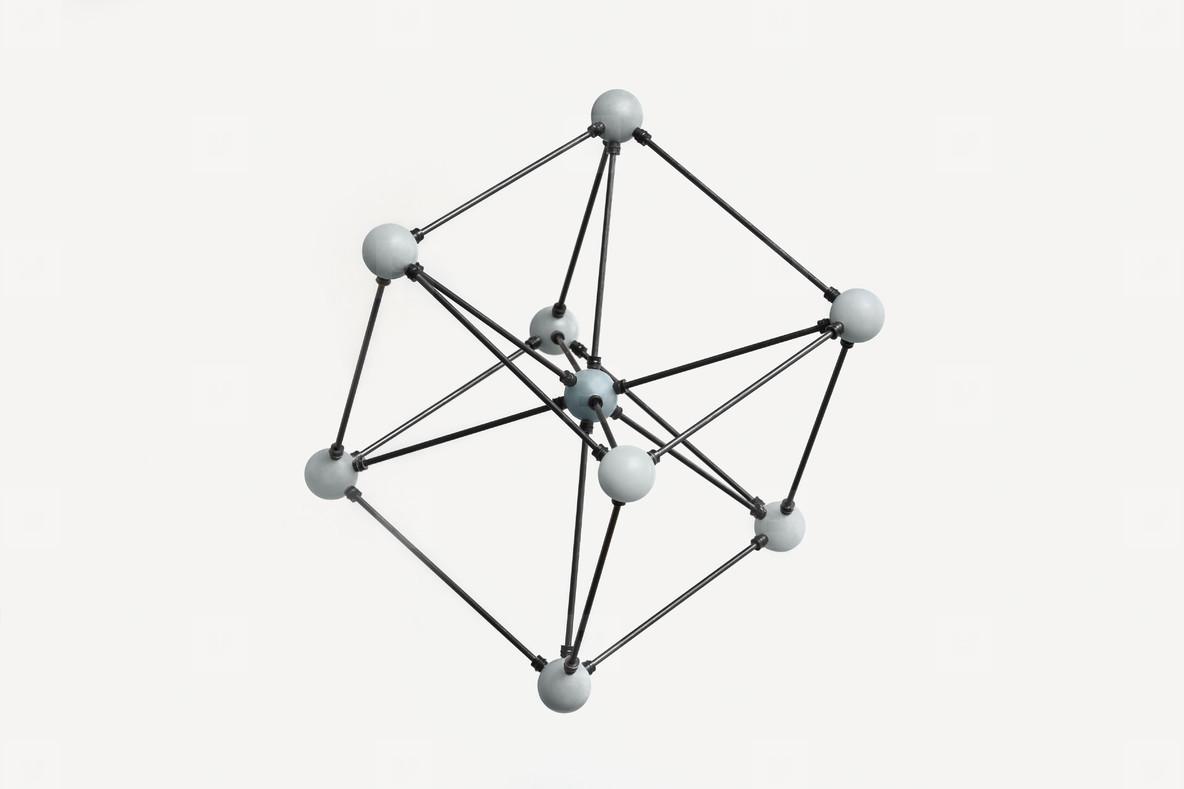 Chemistry  28