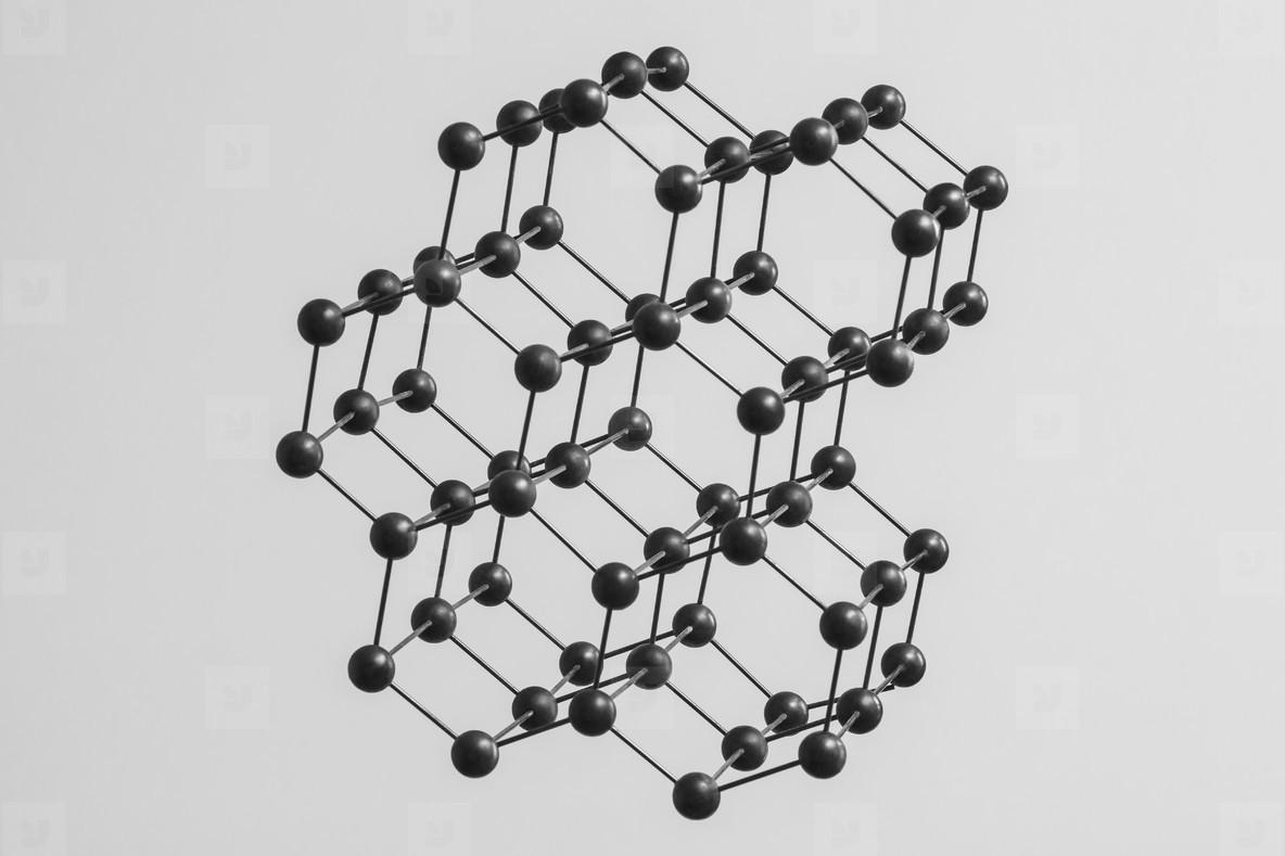 Chemistry  29