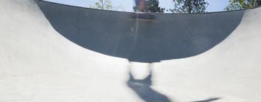 Skater Kid  02