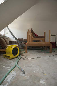 Renovations 02