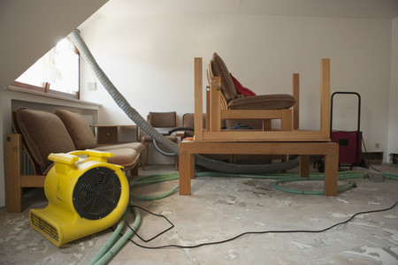 Renovations 05