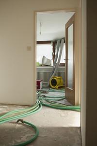 Renovations 06