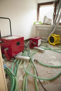Renovations 07
